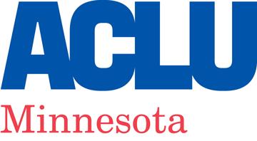 ACLU of Minnesota