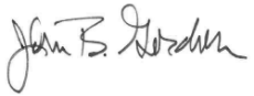 Johns_Signature.PNG