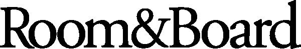 Room and Board Logo