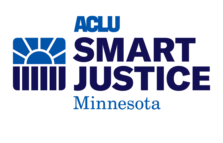 ACLU-Smart-Justice_withACLU_RGB_Minnesota.png
