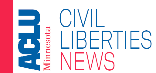 Civil Liberties News Header_shorter.png