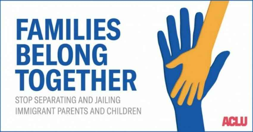 keep_families_together_aclu1-850x445.jpg