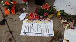 Philando Castile Memorial Image