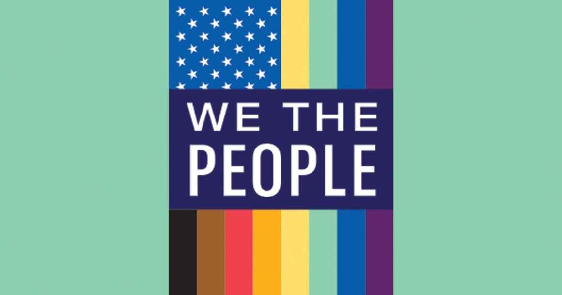 Pride-Front-Banner.jpg