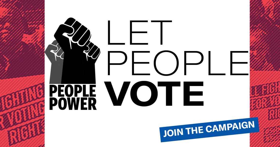 Website Banner_PP_Let People Vote